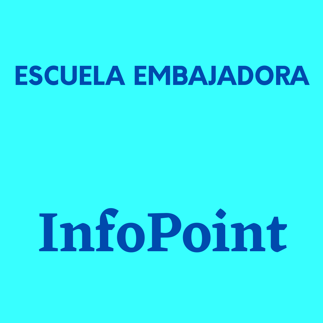InfoPoint 9